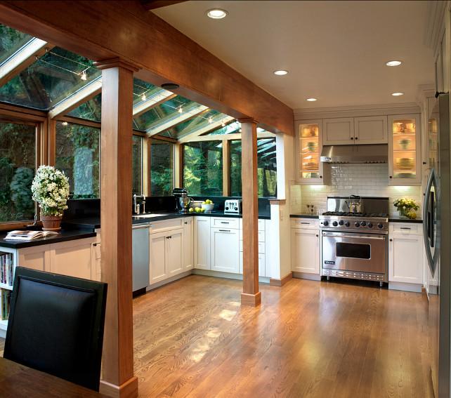 A Suave Led Lit Condo - Home Bunch – Interior Design Ideas