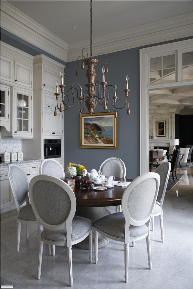 Interior paint color ideas home bunch interior design ideas Interior colour design