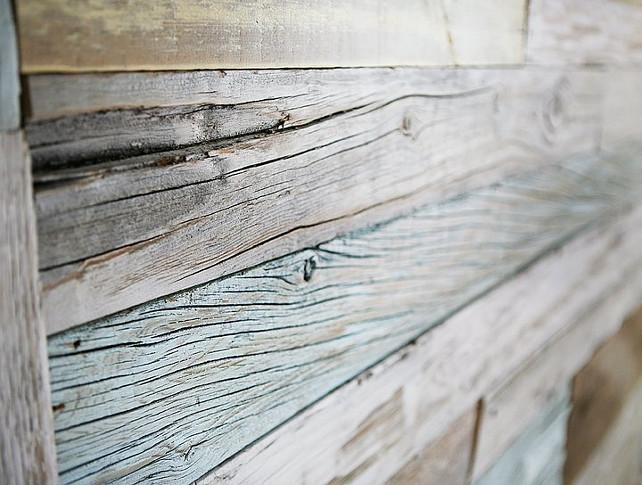 Barnwood. Barn wood. Reclaimed Barnwood #ReclaimedBarnWood