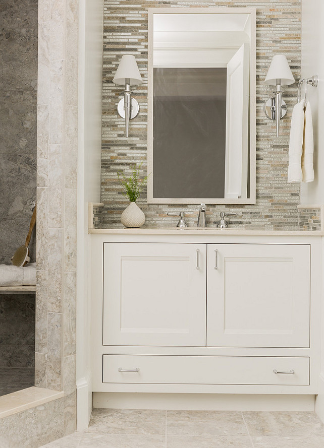 bathroom backsplash bathroom backsplash ideas bathroom backsplash