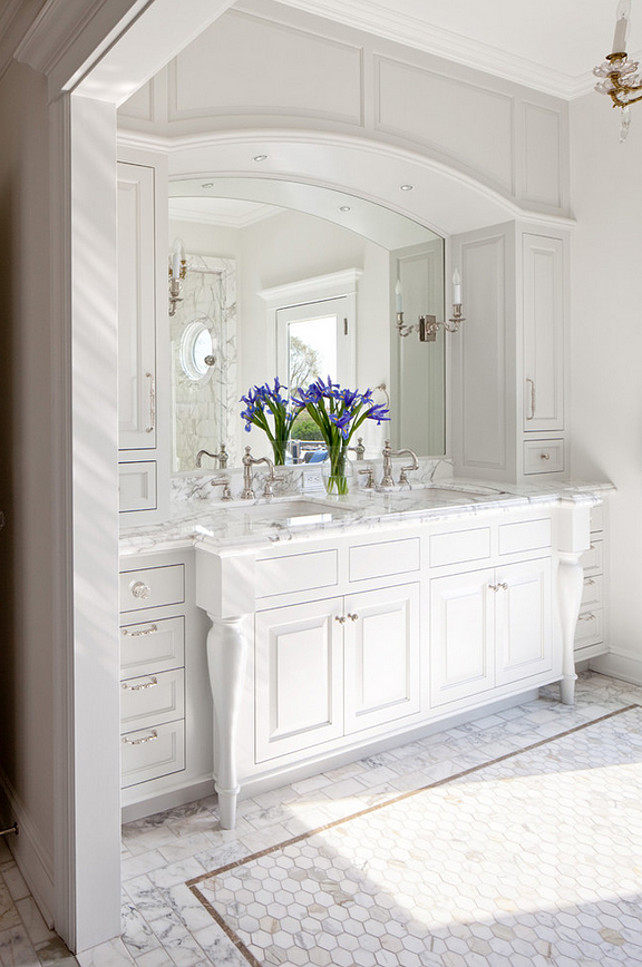 cabinet designs for bathrooms bathroom cabinet white bathroom cabinet bathroom cabinet 17578