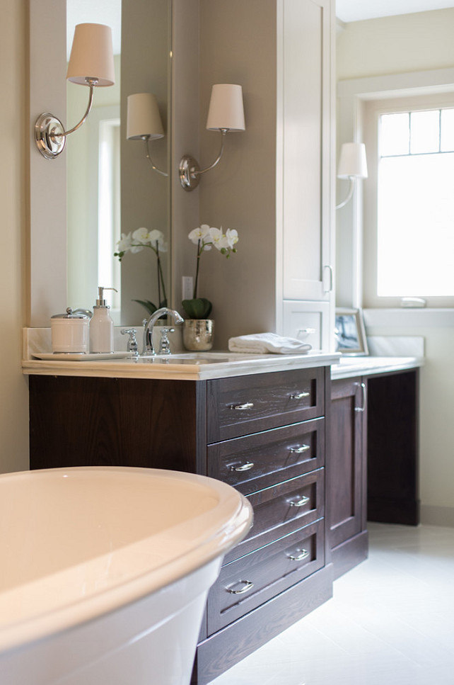Interior design ideas home bunch interior design ideas Bathroom color palettes