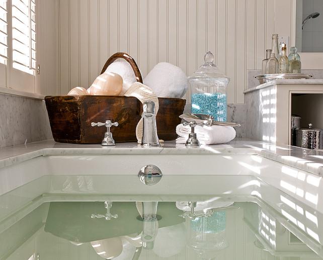 Bathroom Decor. Bathroom Decor Ideas. Bathroom Decorating Ideas. #Bathroom #BathroomDecor #BathroomDecoratingIdeas  Anita Clark Design