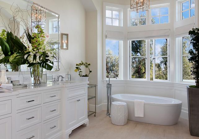 Bathroom Decorating Ideas #BathroomDecoratingIdeas