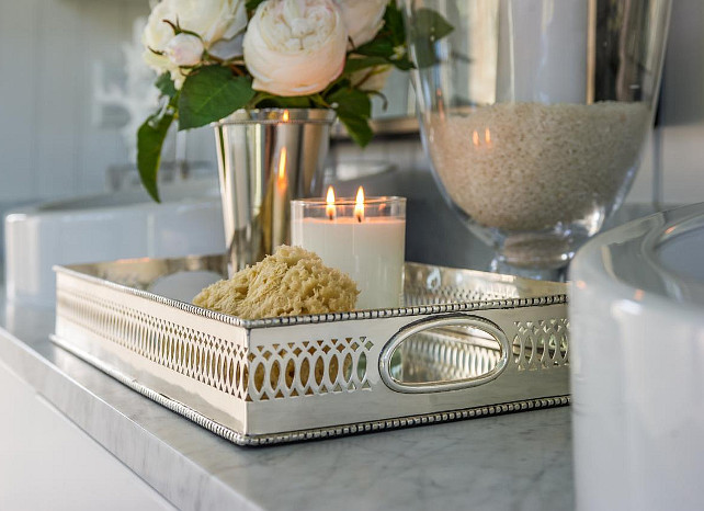 New HGTV 2015 Dream House with Designer Sources - Home ... on Countertop Decor  id=13199