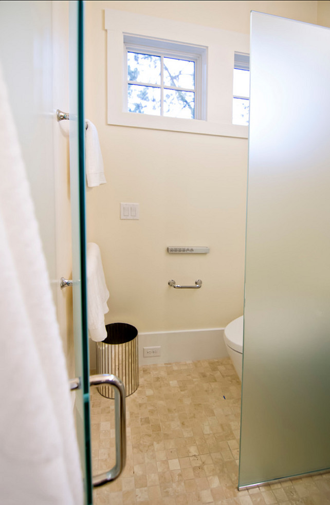 Category: Beautiful House - Home Bunch Interior Design Ideas on house plans with pool house, bathroom house plans with pool, bathroom with pool house kits, bathroom outdoor shower, bathroom interior design, bathroom designs 10x12, bathroom hot tubs, bathroom wall tile ideas for small bathrooms, bathroom with outside pavilion, bathroom sauna showers, small pool house, bathroom for pool, swimming pool bath house, bathroom design showrooms, bathroom tub designs, swim up bar pool house, pool inside house, bathroom waterfall shower, tiny pool house, brick pool house,