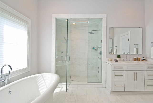 Bathroom Design. Bathroom Design. Bathroom Reno Ideas. #Bathroom #BathroomRenoIdeas #BathroomReno  EB Designs