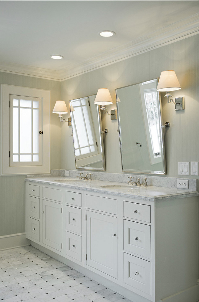 paint colors for bathroom cabinets interior design ideas home bunch interior design ideas 23916