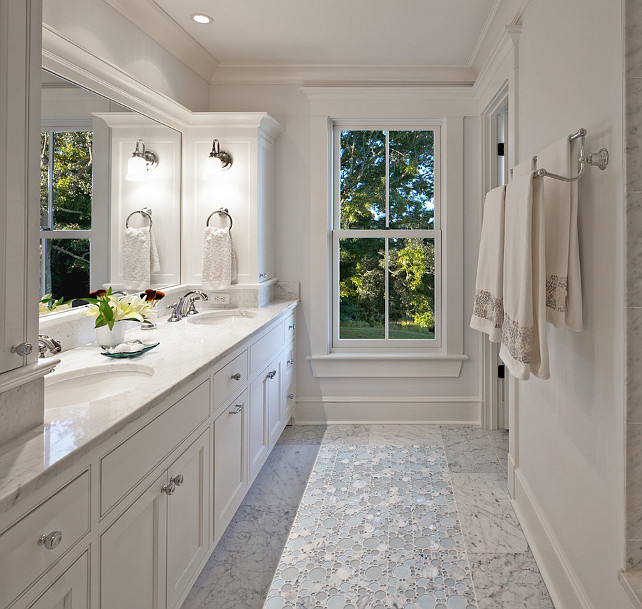 Bathroom Flooring. New Bathroom Flooring Ideas. Bathroom Flooring Design. Bathroom Flooring Tiles. Bathroom Flooring. #Bathroom #Flooring #BathroomFlooring Jacob Talbot - Fine Homebuilders.
