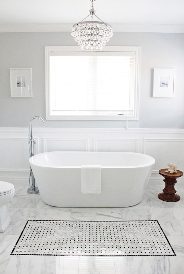 Bathroom Freestanding Bathtub Images.  Bathroom Freestanding Bathtub Images