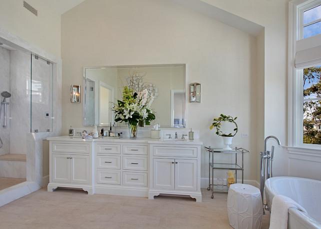 Bathroom Ideas #Bathroomideas