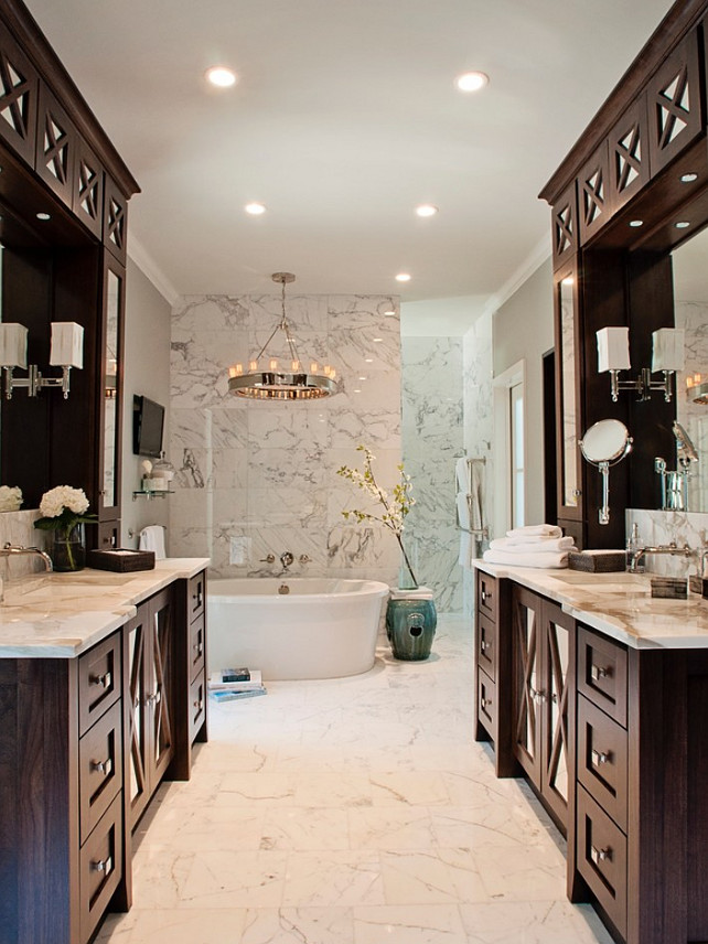 Interior design ideas home bunch interior design ideas for Master ensuite bathroom designs
