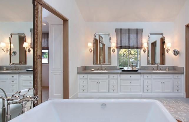 Bathroom Layout #BathroomLayout