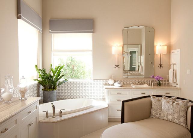 Bathroom Layout. Bathroom Reno. Bathroom layout reno ideas. #BathroomReno #BathroomLayout Dodson Interiors.