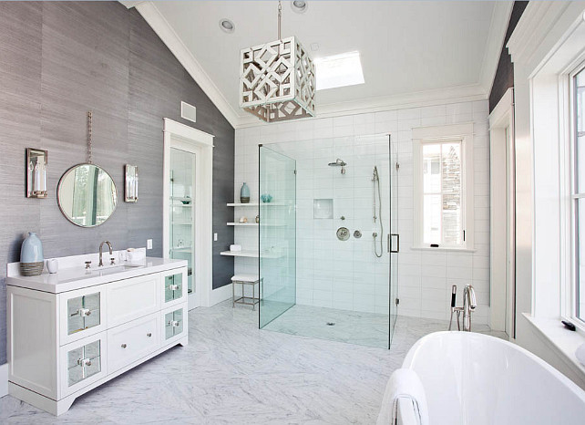 Bathroom Layout. Bathroom layout ideas. #Bathroom #Layout #Bathroomlayout