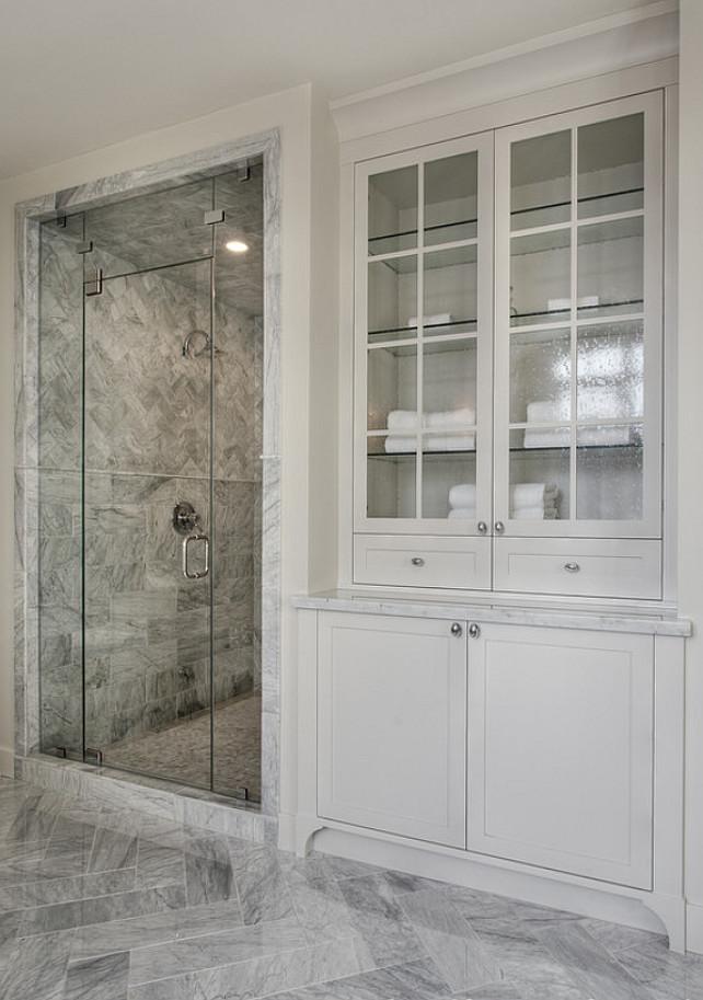 Bathroom Remodel Ideas #BathroomRemodel  Veranda Estate Homes & Interiors