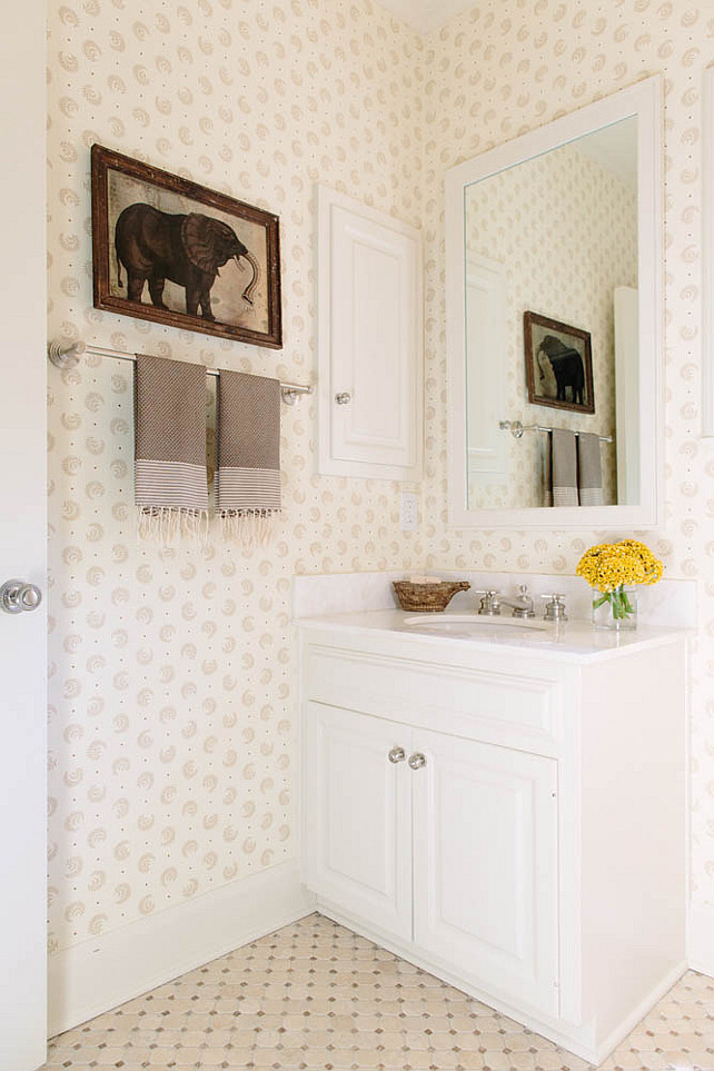 Interior design ideas home bunch interior design ideas for Small bathroom updates