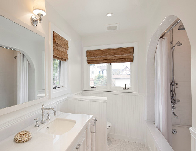 Bathroom Renovation Ideas. Small Bathroom Renovation Ideas. Old home Bathroom Renovation Ideas. #BathroomRenovation #BathroomReno #BathroomRenovationIdeas Via Sotheby's Homes.