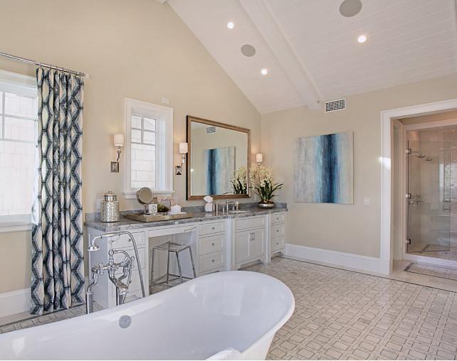 Bathroom Sconces. Bathroom Sconce Lighting. Bathroom Sconce Lighting is the Hudson Valley Lighting Mercer Traditional Wall Sconce X-NP-1097. #BathroomLighting #BathroomSconce #Sconce Spinnaker Development.