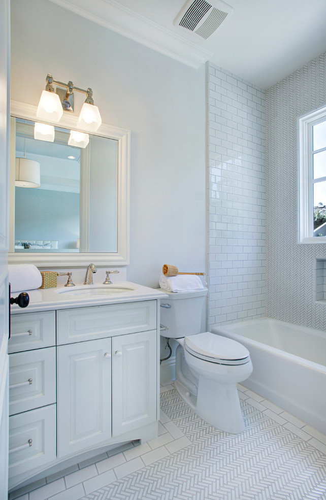 Bathroom Tiling. Bathroom Tiling Ideas. #Bathroom #BathroomTiling  Dtm Interiors.