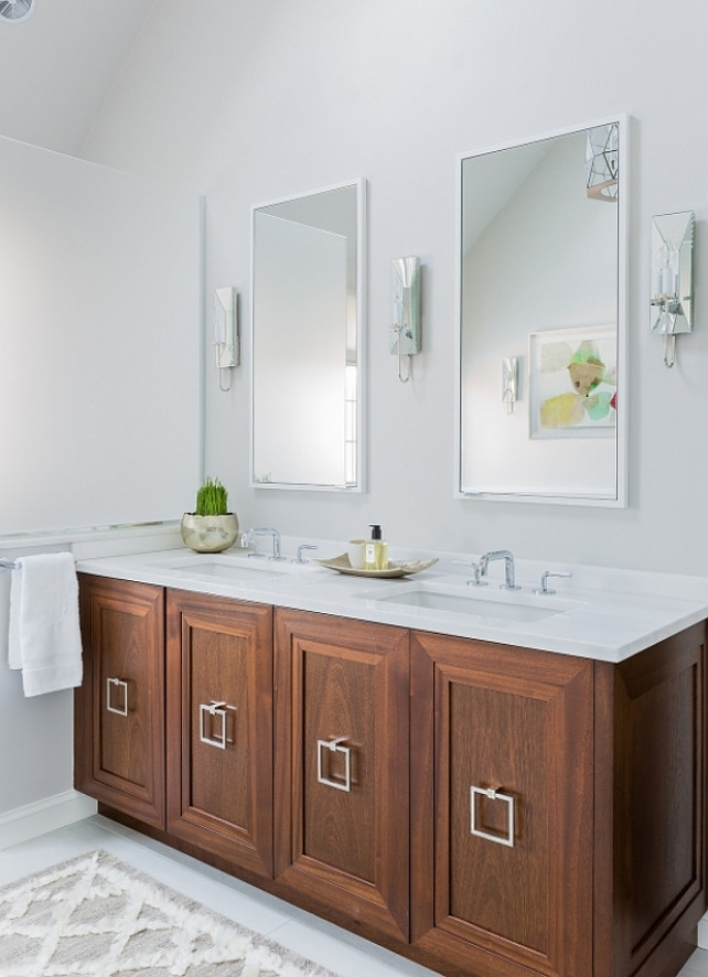 bathroom vanity bathroom vanity hardware ideas bathroom vanity