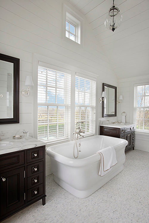 nantucket dream home home bunch interior design ideas On nantucket style bathrooms