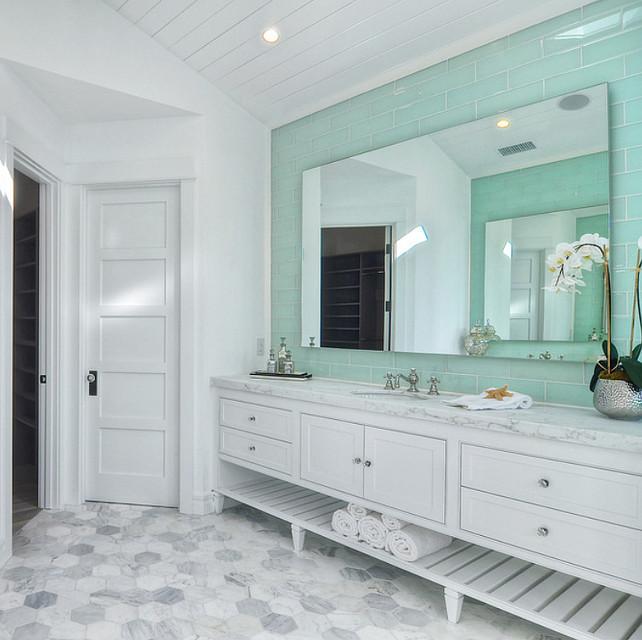 Bathroom. Bathroom Cabinet Ideas. Bathroom Cabinet Design. Bathroom Backsplash. Bathroom Flooring. Bathroom Marble Flooring. #Bathroom #BathroomFlooring #BathroomMarble #BathroomLayout #BathroomCabinet