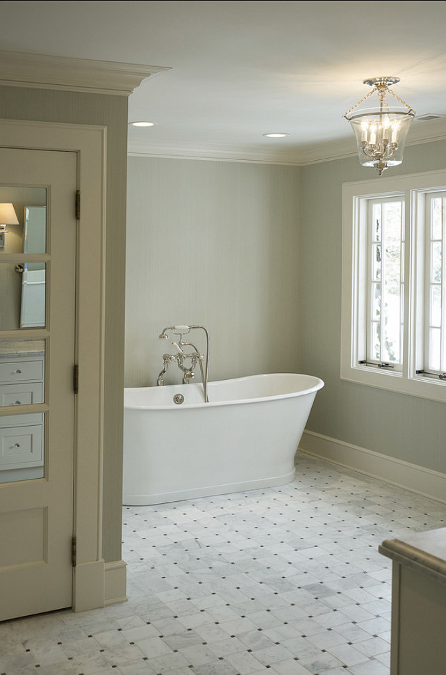 Bathroom. Bathroom Design Ideas. #BathroomDesignIdeas Cameo Homes Inc.