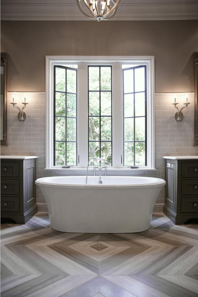 Interior design ideas home bunch interior design ideas for Bathroom construction