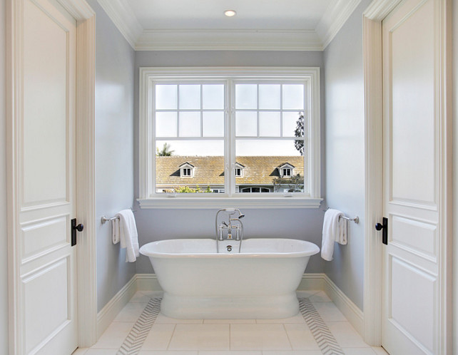 Bathroom. Bathroom Ideas. Bath. Freestading Bath Nook. #Bathroom #Bath #FreestandingBath #BathNook Dtm Interiors.
