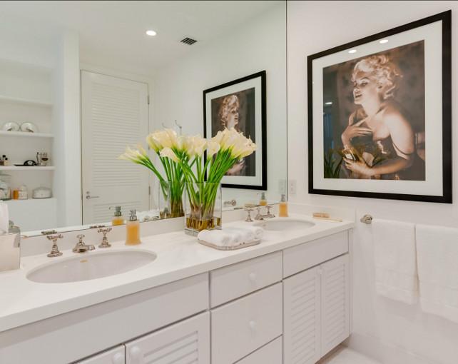 Bathroom. Bathroom Ideas. Bathroom Design. #Bathroom #BathroomIdeas #BathroomDecor