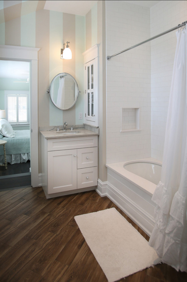 Bathroom Bathroom Ideas Small Bathroom Ideas This Guest Bathroom Is
