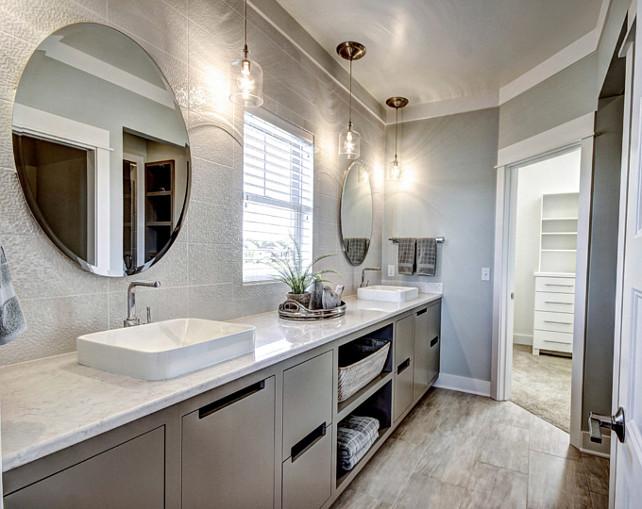 Ranch Style Home With Transitional Coastal Interiors Home Bunch Interior Design Ideas,Define Intelligent Design