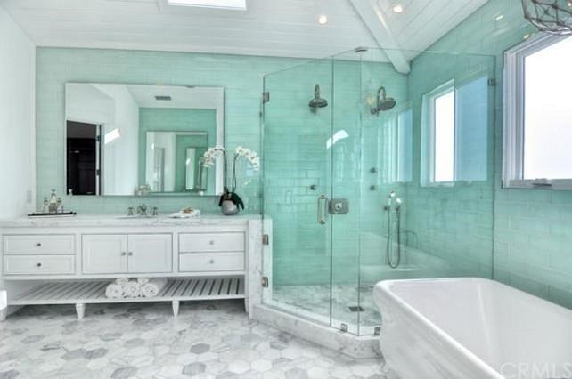 Bathroom. Bathroom Tiling Ideas. Bathroom Tiling. #Bathroom #BathroomTiling