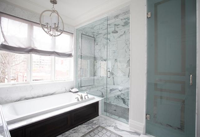 Bathroom. Bathroom water Closet Ideas #Bathroom #WaterCloset  Joseph K Muscat Photography