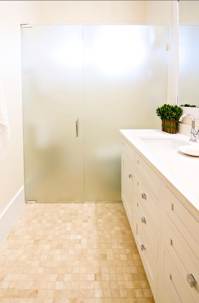 Bathroom. Bathroom with great design ideas. #Bathroom