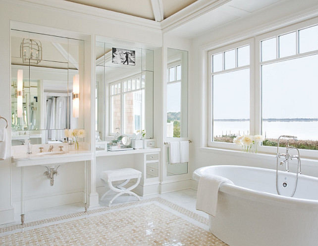 classic bathroom ideas master bathroom ideas master bathroom design