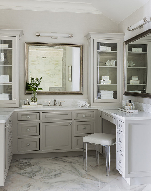bathroom gray bathroom cabinet gray bathroom cabinet paint color