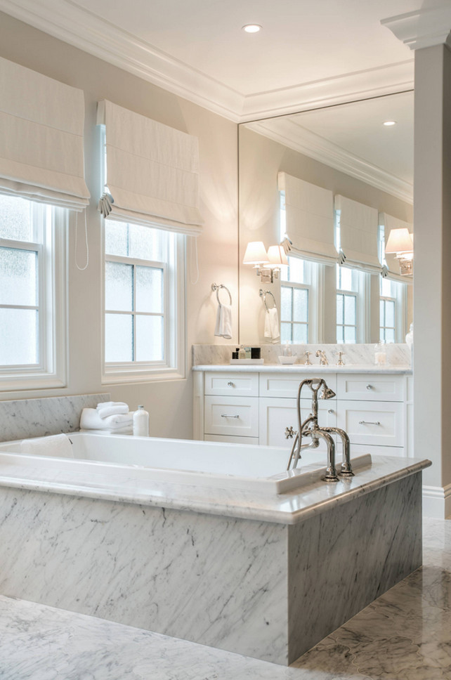 Bathroom. Marble Bathroom. Marble Bathroom and bath layout. Legacy Custom Homes, Inc.