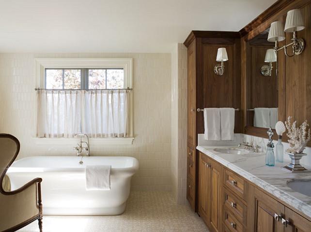 Bathroom. Neutral Bathroom. Bathroom Cabinet. Bathroom Cabinet. #Bathroom #BathroomCabinet #BathroomCabinetLayout EJ Interior Design, Eugenia Jesberg.
