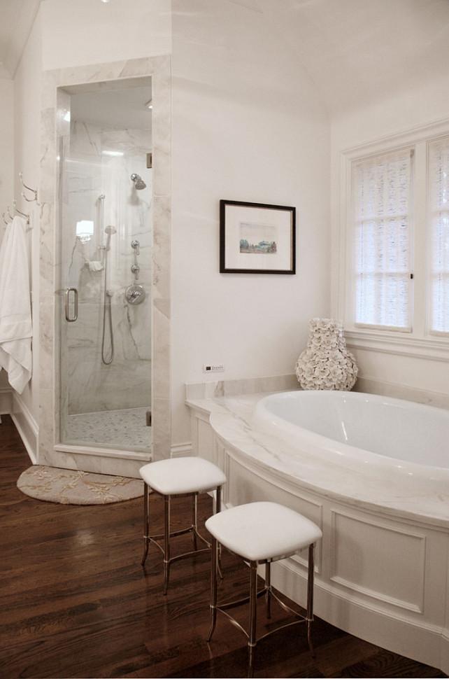 Bathroom. Traditional Bathroom Design Ideas CR Home Design K&B