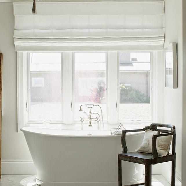 Bathtub Ideas. Freestanding Bath Ideas. Bathroom Freestanding bath ideas. #FreestandingBath