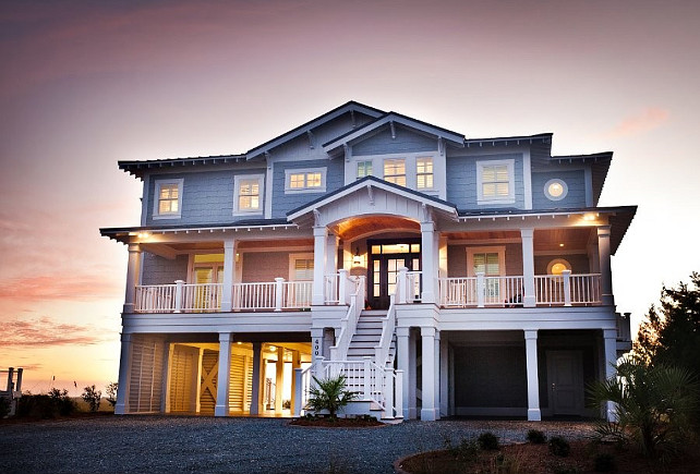 Beach House Exterior. Beach House Exterior Design. Beach House Exterior Architecture. Beach House Exterior Ideas. #BeachHouseExterior #BeachHouseExteriorIdeas #BeachHouseExteriorDesign #BeachHouseExteriorArchitecture