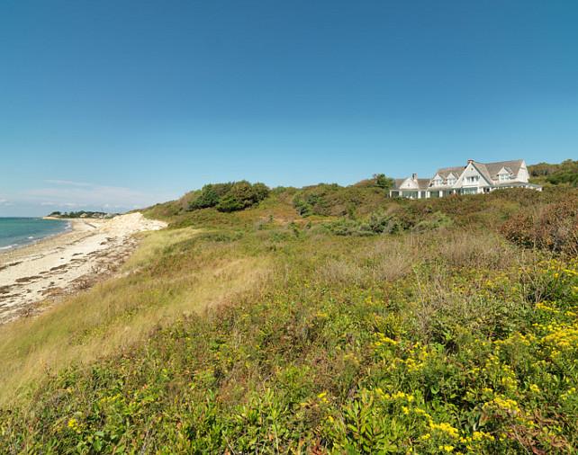 Beach House Ideas #BeachHouseIdeas  Hart Associates Architects, Inc.