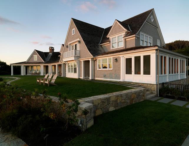 Beach House Photos #BeachHouse  Hart Associates Architects, Inc.