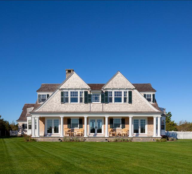 Beach Style Home. Inspiring Beach Style Home. #BeachStyleHome