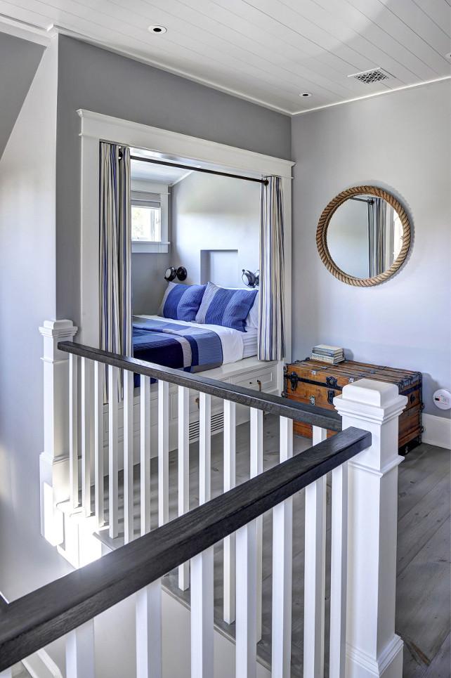 Bed Nook Ideas. Bed Nook Design. Bed Nook. Bed Nook Ideas. #BedNook #BedNookIdeas