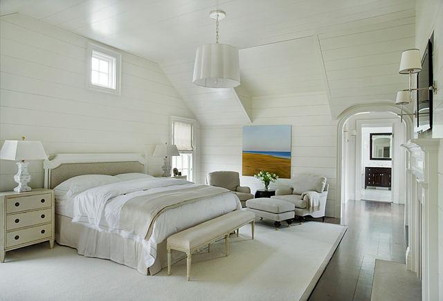 Nantucket Dream Home - Home Bunch Interior Design Ideas on nantucket nautical symbols on houses, nantucket harbor wall art, nantucket bedroom design,
