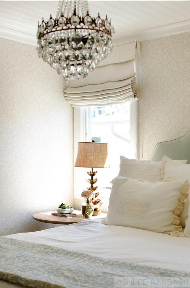 Bedroom Decor Ideas. Bedroom. #Bedroom #BedroomDecor