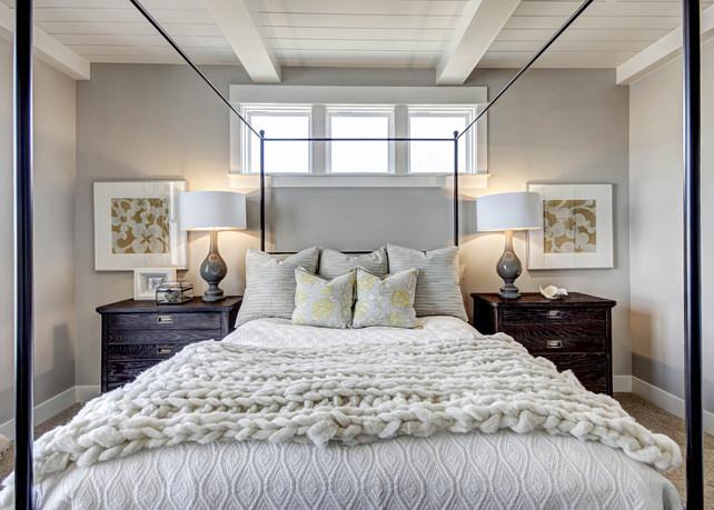 Bedroom Decorating Ideas. Bedroom Decor. Bedroom Ideas. Bedding. #Bedroom #BedroomDecor #BedroomDecoratingIdeas #BedroomIdeas Dwellings Inc.